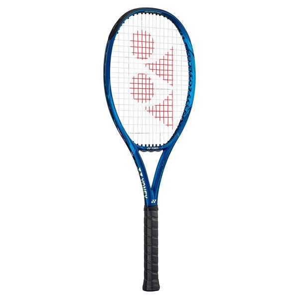 ヨネックス YONEX Eゾーン 100 EZONE 100 硬式テニスラケット 06EZ100 566 ヨネックステニス テニスヨネックス