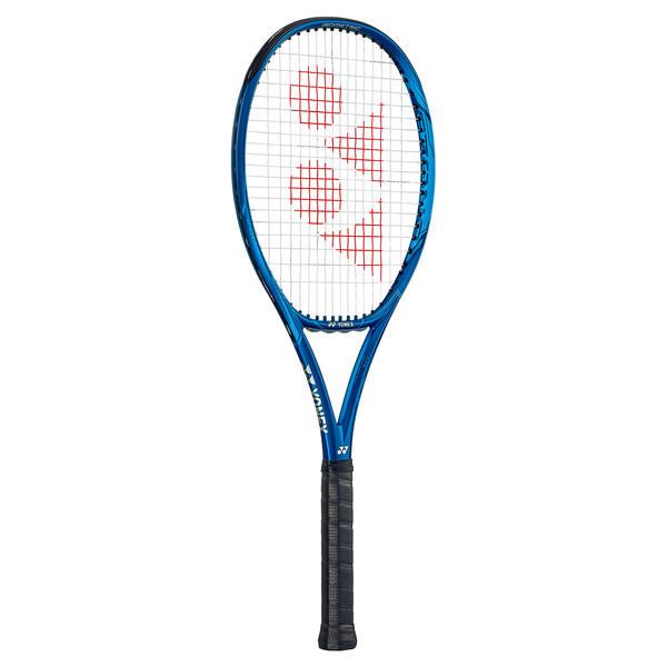ヨネックス YONEX Eゾーン 98 EZONE 98 硬式テニスラケット 06EZ98 566 ヨネックステニス テニスヨネックス
