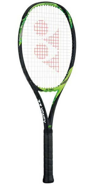 ヨネックス YONEX Eゾーン 98 EZONE 98 硬式テニスラケット 17EZ98 008 ヨネックステニス テニスヨネックス
