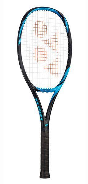 ヨネックス YONEX Eゾーン 98 EZONE 98 硬式テニスラケット 17EZ98 576 ヨネックステニス テニスヨネックス