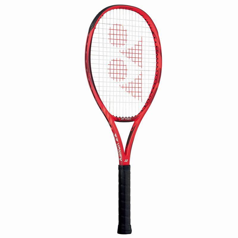 ヨネックス YONEX Vコア 100 VCORE 100 硬式テニスラケット 18VC100 596 ヨネックステニス テニスヨネックス