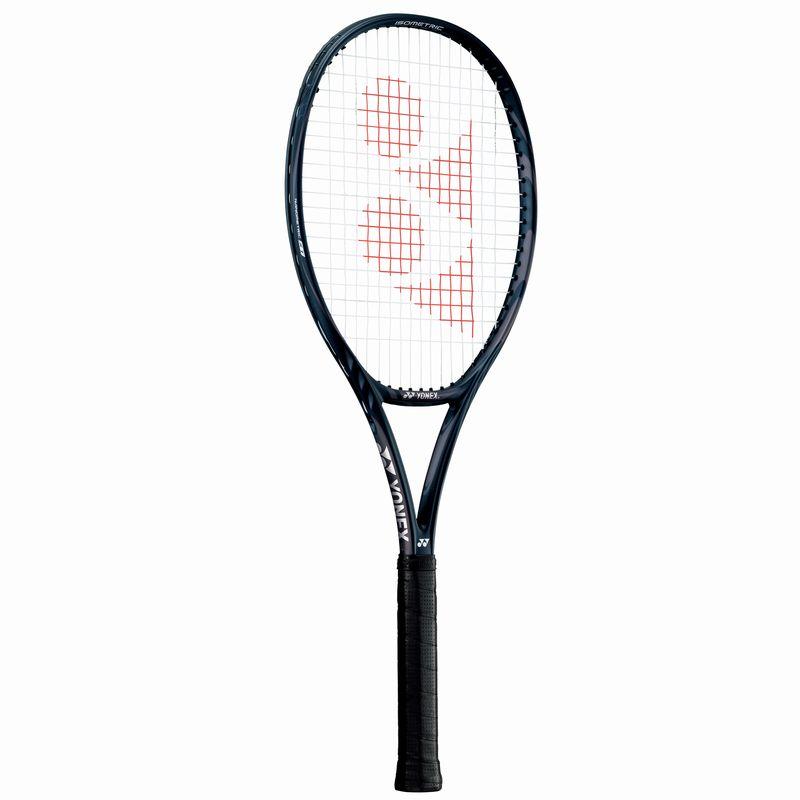 ヨネックス YONEX Vコア 98 VCORE 98 硬式テニスラケット 18VC98 669 ヨネックステニス テニスヨネックス