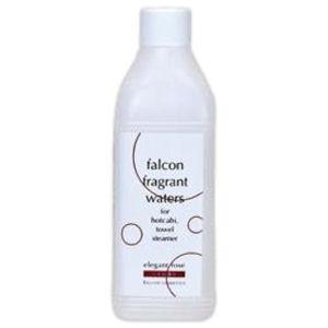 バラの香りのタオルコロンです♪ ホルコン タオルスチーマーコロン(エレガントローズ)1000ml