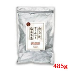 菊星 たべこぶ茶(塩)業務用 485g【RCP】