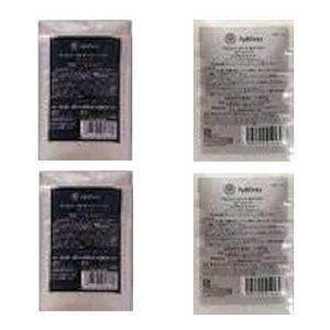 【各2本セット】資生堂 アピセラ ヘアソープ(1000ml)&リバイタライザー(1000g) 詰替用(レフィル)セット