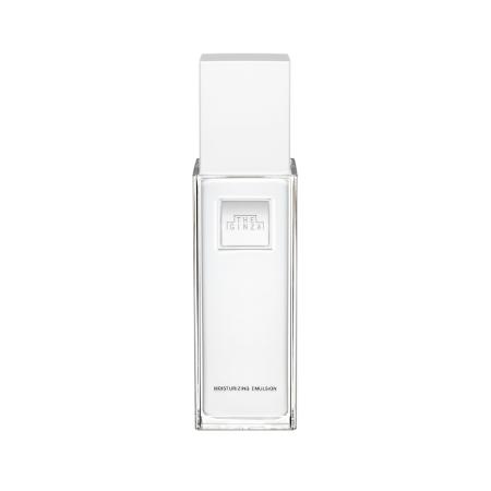 r640彡【正規品】ザ・ギンザ モイスチャーライジングエマルジョン 150g