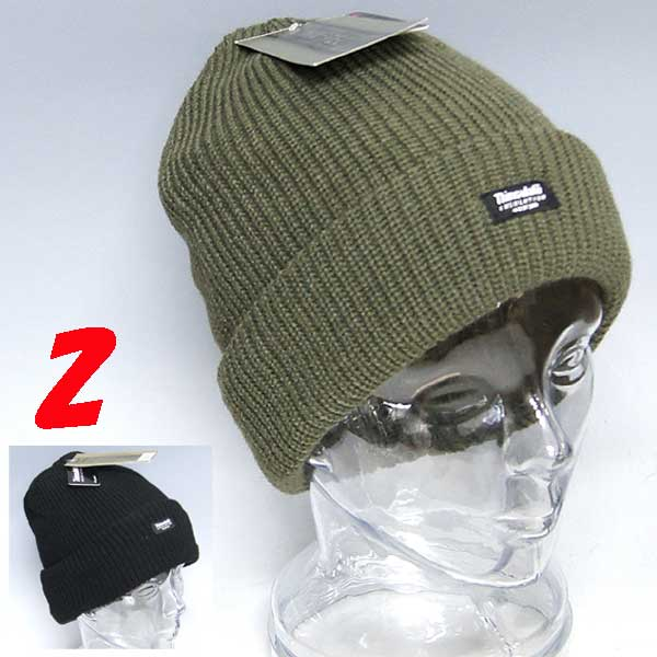 4bd21489357 Brand new ◇ Germany army Mil-Tec (mile Tech) Watch Cap Thinsulate replica ♪ knit  military Cap child outdoor street CAP Army military 3 m ARMY military ...