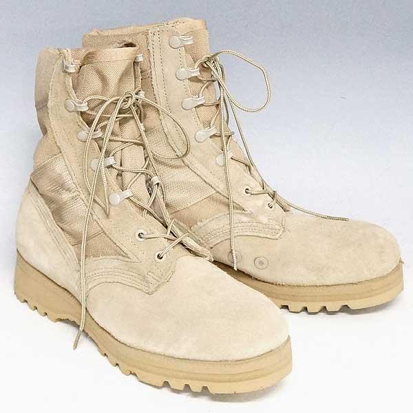 auc-atuko501 | Rakuten Global Market: Brand new ◆ real Marines ...