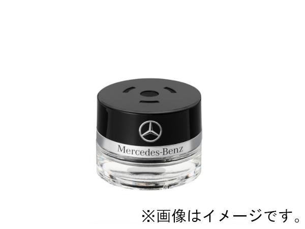 メルセデス ベンツ Mercedes-Benz OUTLET SALE 純正 プレミアム 限定品 パフュームアトマイザー MOOD FREESIDE 純正品番:A2228990600