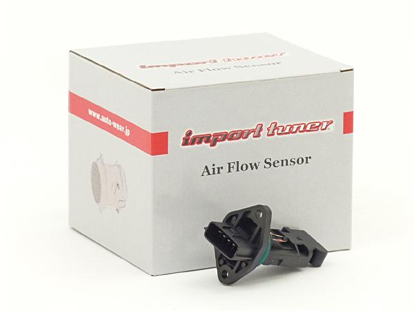 スバル用エアフロセンサー エアマスセンサー フォレスター SF9 インプレッサ GG9 GD9 レガシィ BH5 BE5 BH9 BE9 互換品番 22680AA290