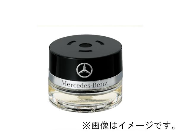 メルセデス ベンツ Mercedes-Benz 純正 プレミアム NIGHTLIFE 純正品番:A0008990388 超安い MOOD アウトレットセール 特集 パフュームアトマイザー
