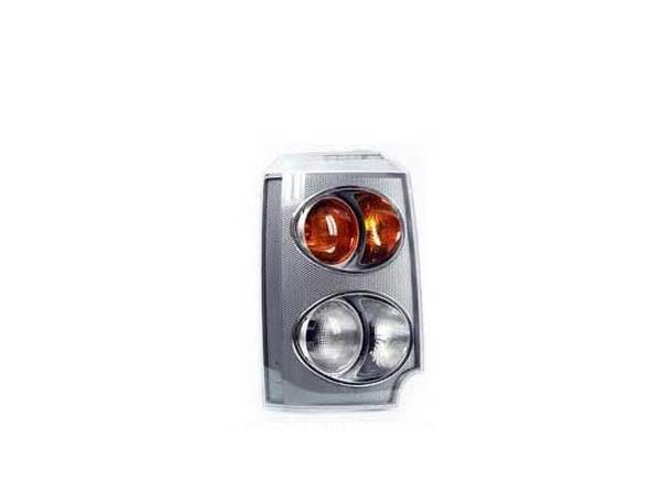 ランドローバー 純正 レンジローバー 3rd サードレンジ フロント ウィンカー ランプ ライト 右側 運転席側 純正品番 XBD000043