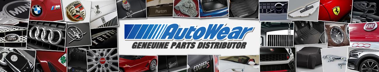 オートウェアー楽天市場店:お客様に満足して頂ける様、迅速、丁寧をモットーに対応致します。