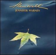 【新品レコード】ジェニファー・ウォーンズ「The Well」45rpm、180g重量盤3枚組BOX
