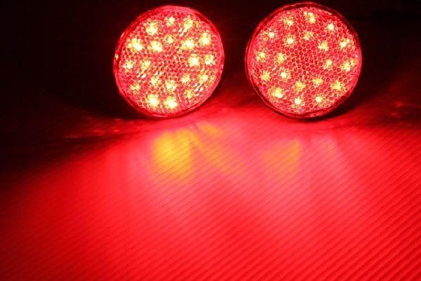 <title>アクシスパーツ純正パーツ ごんた屋LEDで丁寧に加工しています LEDMATICS商品 NLP8# シエンタ 純正加工LEDリフレクター チープ TM1-40 AT</title>