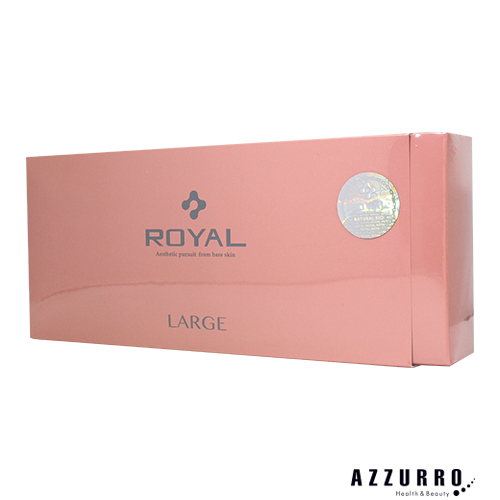 ナチュラルバイオ研究所 グレファス ロイヤル 1.3ml×90袋