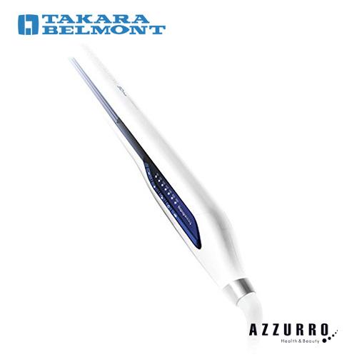 数量限定 タカラ ビューティーメイト Air-ST エアーエスティ TB-PC17AS【ゆうパック対応】