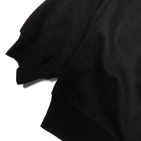 Revo.レボ裏起毛スウェットフード配色プルオーバーパーカーサーフカジュアルフーディユニセックスメンズ送料無料