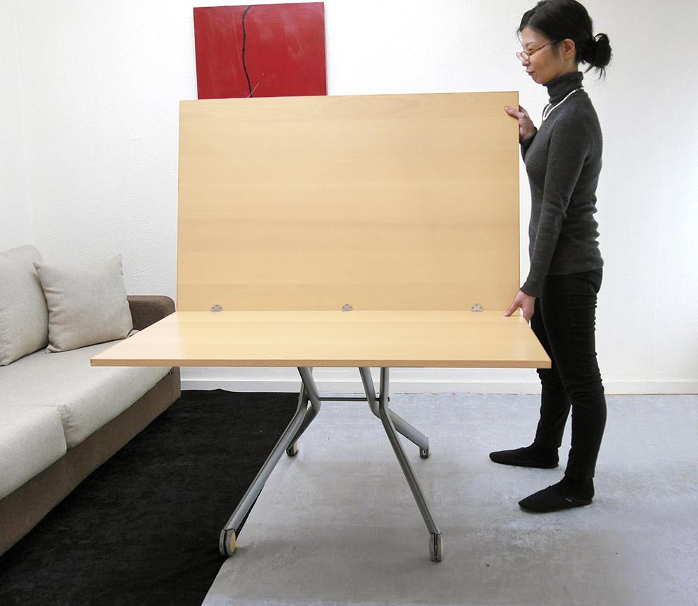 座面高60cm 木製カウンターチェア 楽天ショップで人気 6000円台