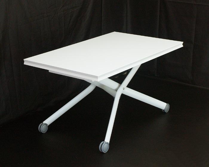 リフティングテーブル 伸長式リフティングテーブル