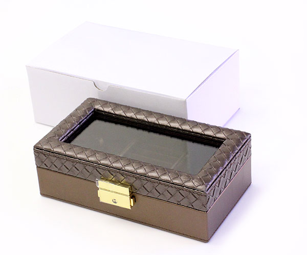 AccessoryShopBarzaz Rakuten Global Market Jewelry box luxury