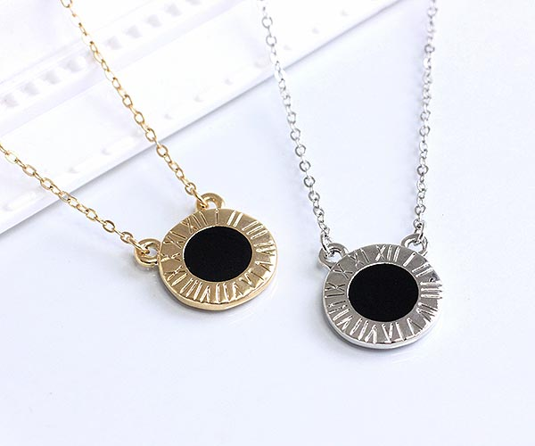 Accessoryshopbarzaz It Is Number Letter 1 2 3 4 5 6 7 8 9