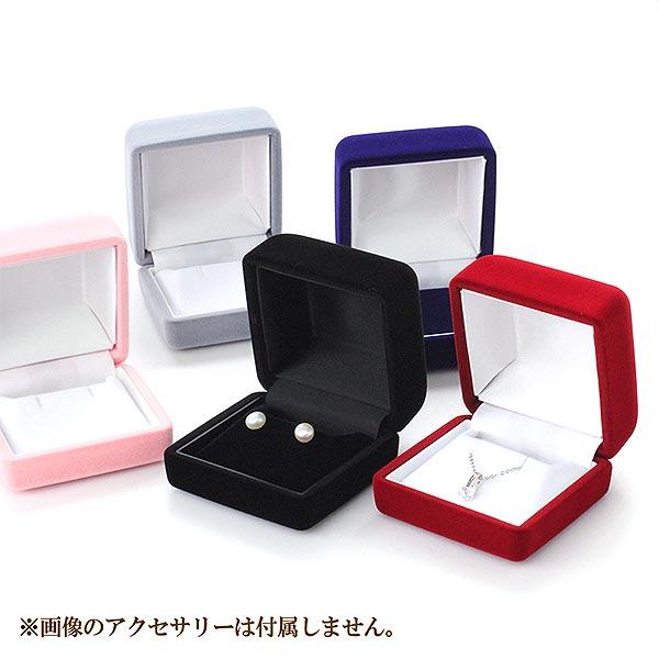 12 Necklace Case Pkeys Accessory Earring Jewellery Box Put Pierced Accessories The Jewelry Earrings
