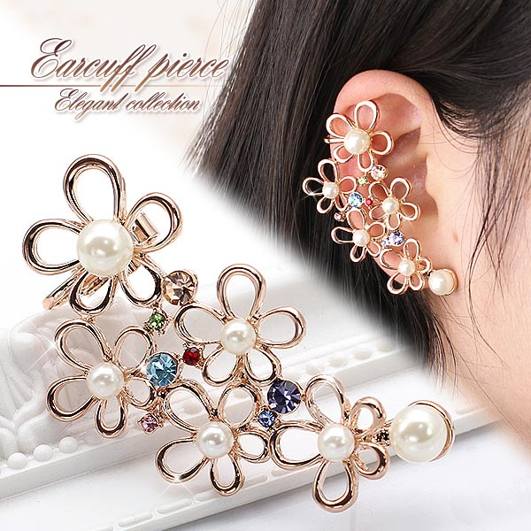 drop tassel image molly products miss product women co earrings lady