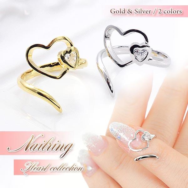 AccessoryShopBarzaz | Rakuten Global Market: Small rings have ...