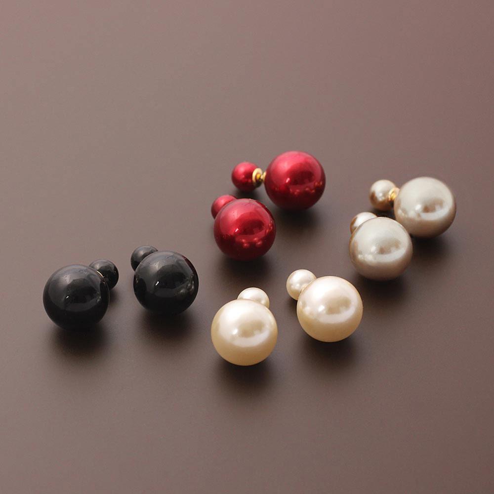 AccessoryShopBarzaz | Rakuten Global Market: Earrings large ...