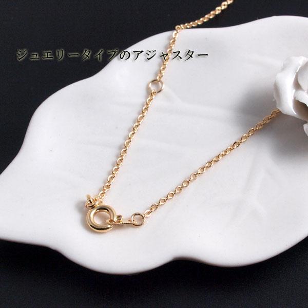 장식품 necklace 남자 mens men 's 남자 좀 단순 18kgp 18 金鍍金 골드 gold 목걸이