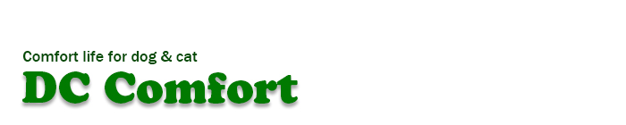 ディーシーコンフォート:海外ペット用品や厳選した国内ペット用品 サングラス 生活雑貨の通販サイト