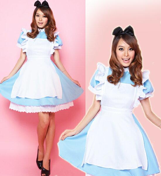 img65926361.jpg  sc 1 st  Rakuten & auc-belle | Rakuten Global Market: Alice in Wonderland Alice Disney ...
