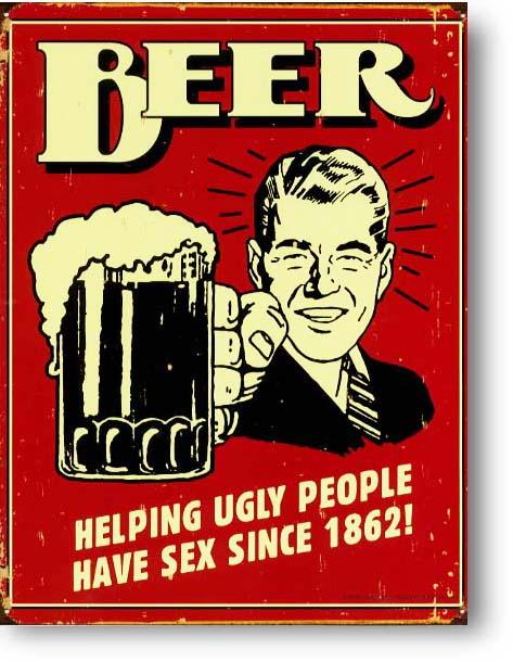 楽天市場beer ビール レトロシリーズ アメリカンブリキ看板 アメリカ