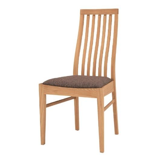 【24時間限定!全品ポイント5倍】6月1日00:00~6月1日23:59まで ダイニングチェア アッシュ無垢 シンプル ナチュラル 食椅子 北欧 おしゃれ 椅子 イス ダイニングチェアー