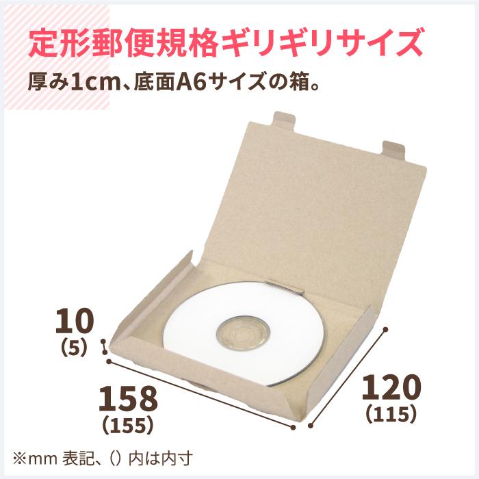 サイズ 定型 郵便 長4封筒(長形4号)のサイズ
