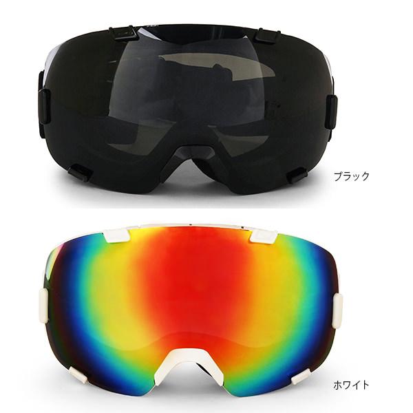 snowboard goggles isgh  Snowboard goggles men's KELLAN kerann GOGGLES snowboard goggles snowboard  winter sports men women snowboard ski goggles