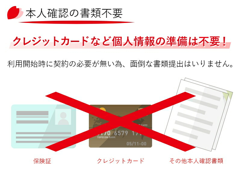 docomo line 4G LTE/3G japan prepaid 7days 1weeks short term for exclusive  use of data for prepaid SIM card All-Japan Express Workers' Union AJC 2GB