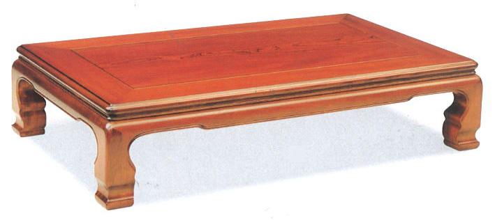 座卓 150 水戸 ケヤキスライサーウレタンつや消し仕上げ送料無料(沖縄、北海道、離島は除く)代金引換不可商品