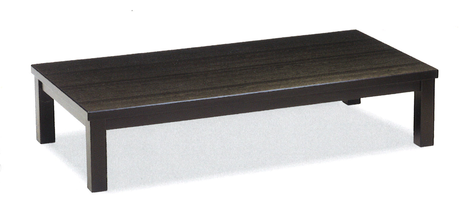 座卓 180 あけぼの メラミン使用業務用に最適別注メラミン見積もり致します送料無料(沖縄、北海道、離島は除く)受注生産、約2週間代金引換不可商品