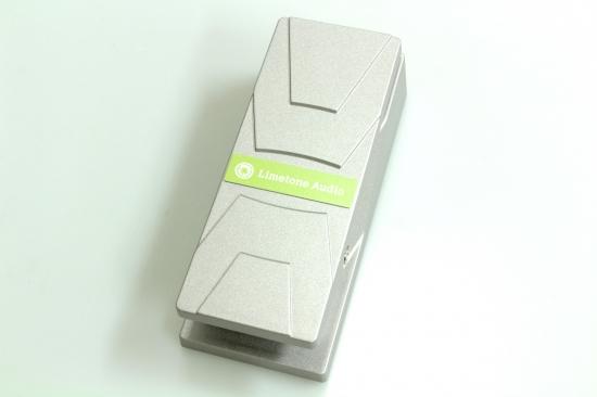 【new】Limetone Audio LTV-30H【新品】【エフェクター】