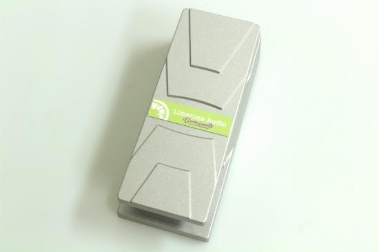 【new】Limetone Audio LTV-30L-ilm (Right-footed)【新品】【エフェクター】
