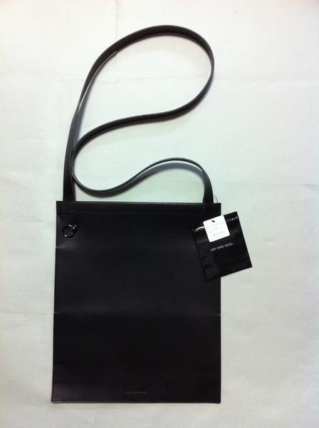 【特価】JAM HOME MADE(ジャムホームメイド) WWMK MODEL BAG バッグ