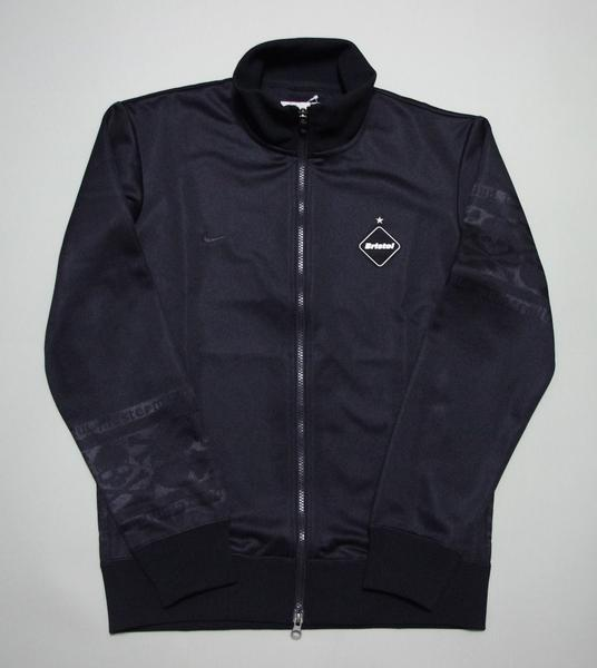 mastermind JAPAN (master India Japan) F.C.R.B collaboration with limited PDK JKT jacket