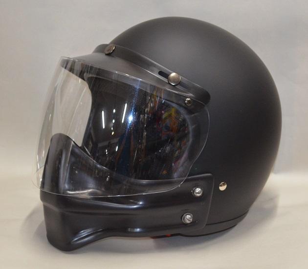 新作からSALEアイテム等お得な商品満載 マニア垂涎ヘルメット マッドマックス インターセプター MAD MAX ジム グースモデル 艶消しブラック 注文後の変更キャンセル返品