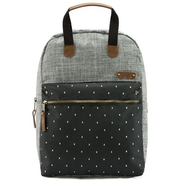 BigOne | Rakuten Global Market: Backpack Cute backpack cycling bag ...