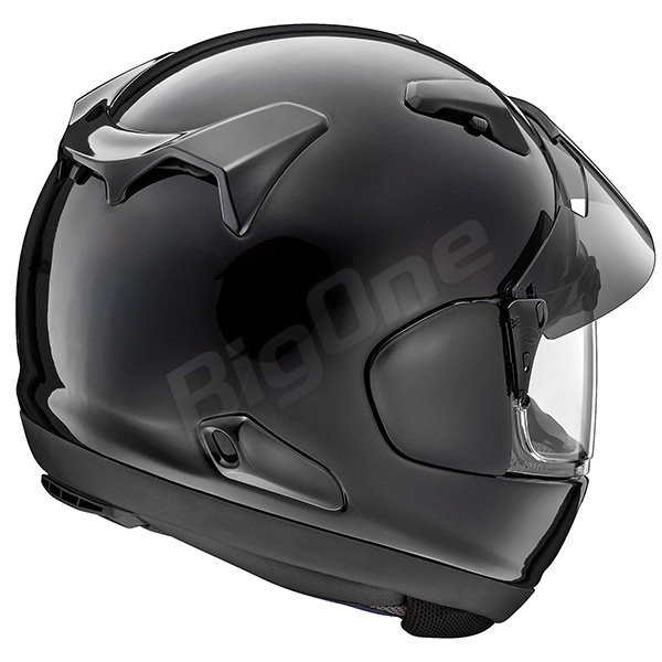 ARAI ASTRAL-X glass black glass black 57-58 cm X full-face Astral