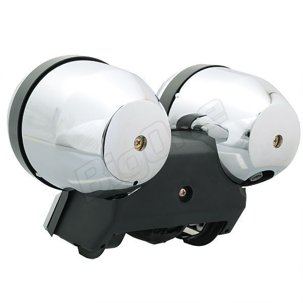 電錶箱總成鍍 CB400SF NC31 CB400SF Ver S 95-98 米蓋