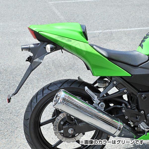싱글 시트 커버 검정 Ninja250R EX250K 닌자 250R EX250K/시트/시트 커버/시트 커버/싱글/싱글 시트 커버/싱글 시트 커버