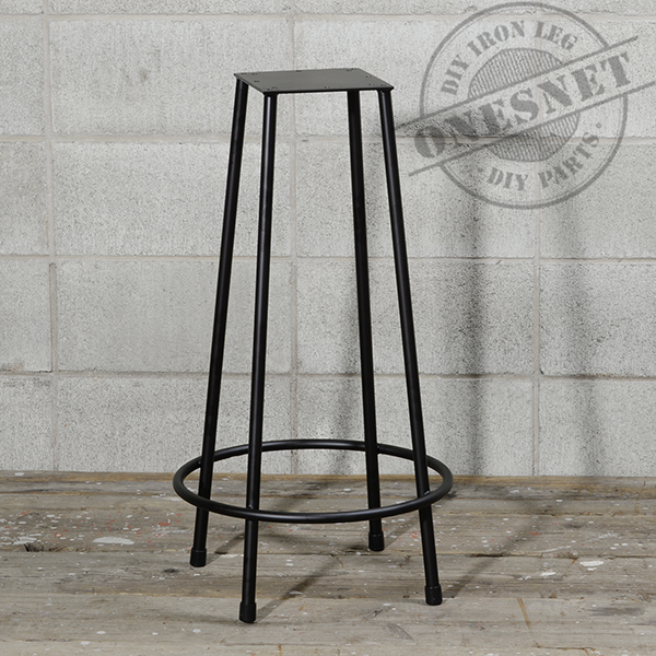 Cool Affinity Preeminence With Remake Diy Material Industrial Design Antique Vintage Vintage Old Materials And The Footing Board Of The Iron Leg Stool Four Inzonedesignstudio Interior Chair Design Inzonedesignstudiocom